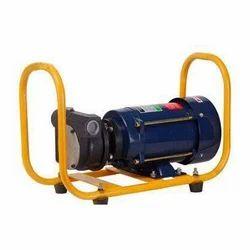 Gasoline TS Pump