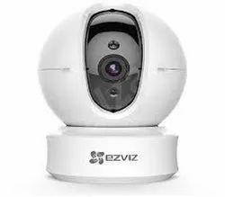 Wifi Camera EZVIZ  C6CN