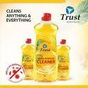 Trust Hospitality 1 L Multi Purpose Cleaner