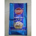 Shaan Basmati Rice