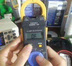 Handheld Digital Multimeter in Kolkata, West Bengal | Get
