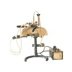 Pensky Martin Apparatus