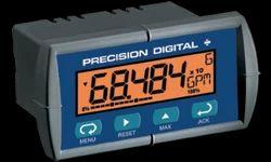 NABL Calibration Service For Dig. Flow Ind. Totalize