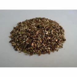 Vermiculite Crystal