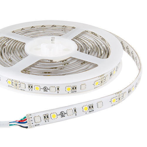 Led Strip Lights Waterproof Manufacturer