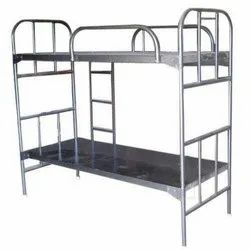 SS Hostel Bunk Bed