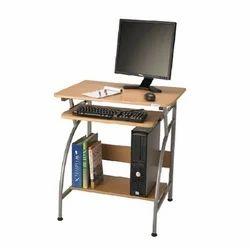 Vibe Computer Table
