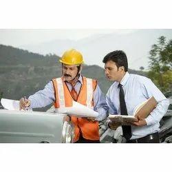 Workmen Compensation Insurance