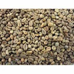 Robusta Beans ( Washed )