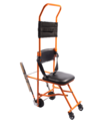 Evacuation Wheel Chair