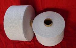 Blended Polyester Yarn