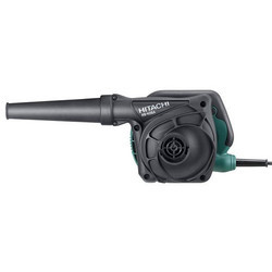 RB40SA Hitachi Air Blower
