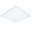 Wipro Commercial Ceiling 2x2 LED Light
