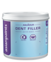 Woodtech Aquadur Dent Filler