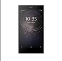 Sony Xperia L2 Dual
