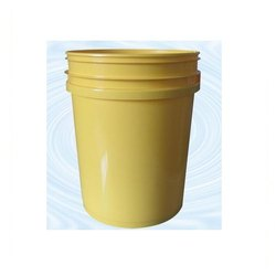 1, 6 Hexanediamine CAS No. 124-09-4