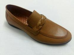 Loafers Shoes, Size: 6 to 10
