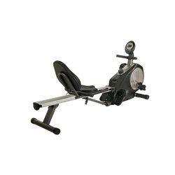 Rower Recumbent Bike