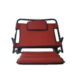 Ryder Backrest Bed