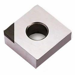 Carbide steel CBN Inserts