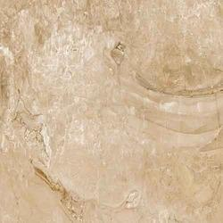 Varmora Floor Tile