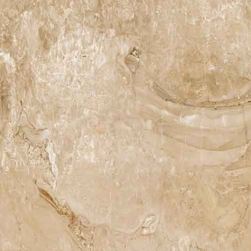 Mosaic Brown Varmora Floor Tile Rs 45 Square Feet