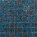 Capstona Glass Mosaics Upen Tiles