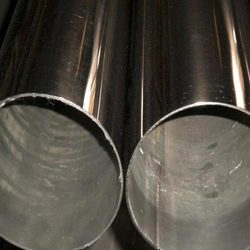 ASTM B622 Hastelloy B3 Pipe
