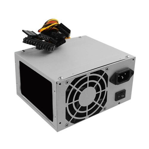 Computer Cpu Smps at Rs 480 /piece | Computer Smps - Vedant ...