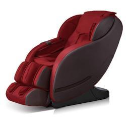 A190 Zero Gravity Massage Chair