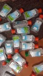 Covid 19 Hand Sanitizer