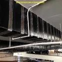 Beams and Columns Carbon Wrapping Contractors In Mumbai