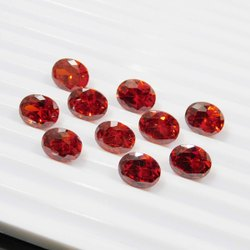 AN Gems Cubic Zirconia