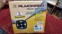 Almonard150 Mm Medium Duty Exhaust Fan