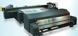 Digital UV Printing Services