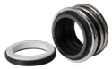31g & 32g - Rubber Bellow Mechanical Seal