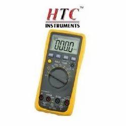 HTC DM-82 Pen Digital Multimeter