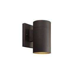 Plutus Outdoor Wall Lights Up & Down
