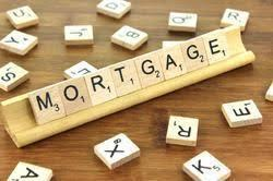 Mortgage Online Form Filling Project