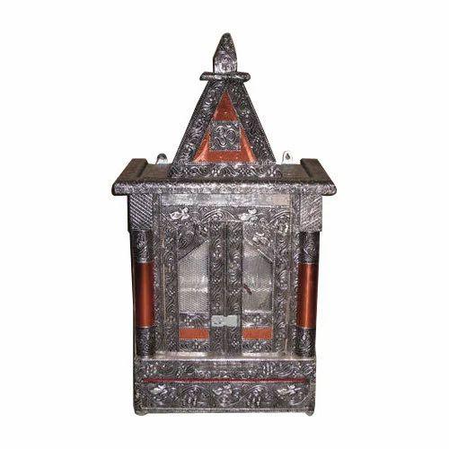 Khalsa Furniture Wala Manufacturer Of Religious Symbols Gumbad