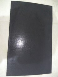 Electrical Shock Proof Rubber Mats