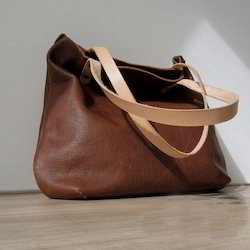 Ladies Handbags, Yes And Yes