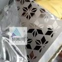 Stainless Steel Bronze Mirror Sheets