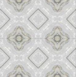 Digital Glazed Vitrified Jelly Onyx Tiles