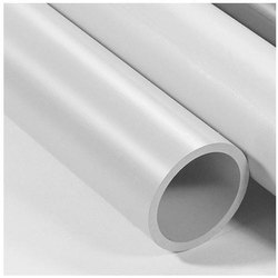 Stainless Steel 310 Seamless Tubes