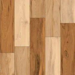 Wooden Designer Stone Tiles