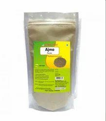 Ajma Powder - 1 Kg Powder