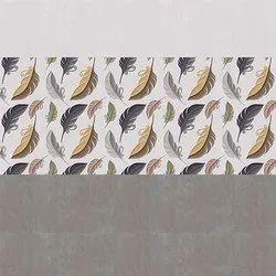 7002 Digital Wall Tiles