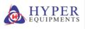 Hyper Equipments