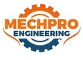 Mechpro Engineering